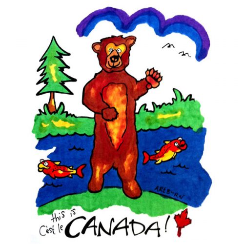 New Bear1